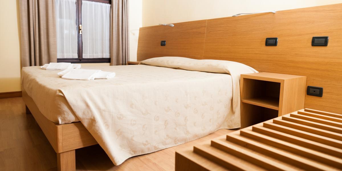 Hotel_Miramonti_3