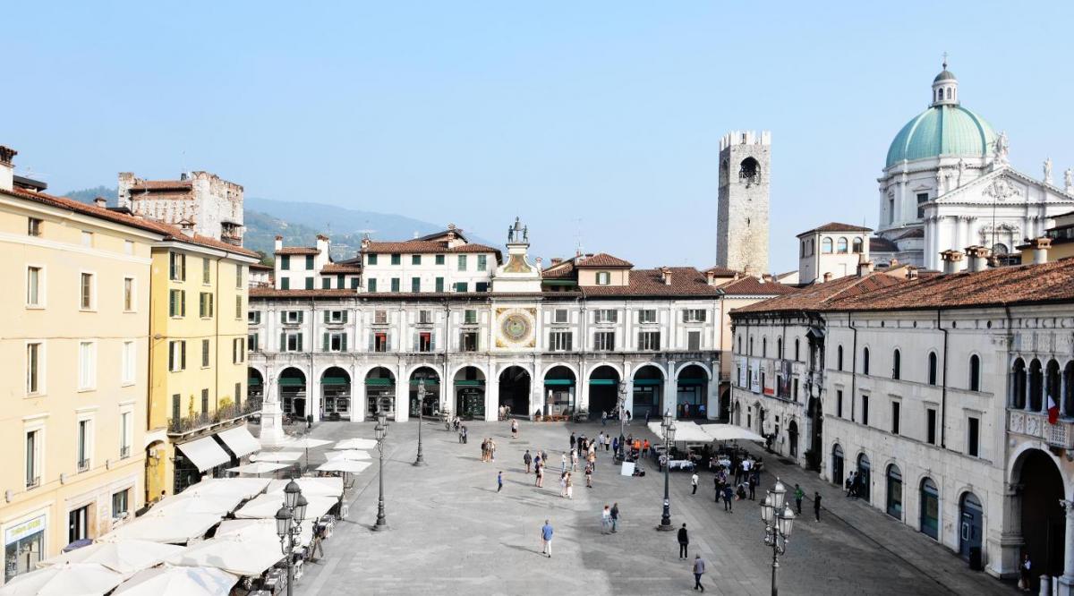 Brescia_3
